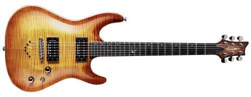 VGS Pro Series Stage One E-Guitar