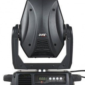 LYRE A LED 60 WATTS DUNE